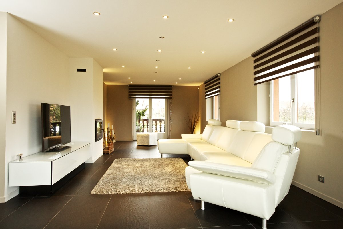 Architecture d 39 int rieur dans une maison pr s d 39 haguenau for Architecture interieure contemporaine