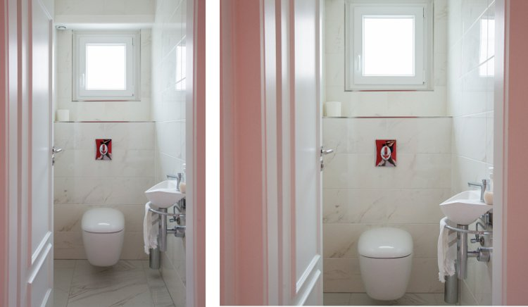 relooking d 39 une maison pr s de strasbourg a3 design. Black Bedroom Furniture Sets. Home Design Ideas