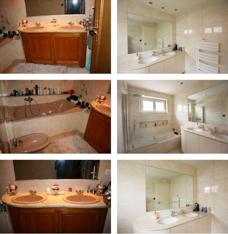 relooking interieur maison great am nagement maison. Black Bedroom Furniture Sets. Home Design Ideas