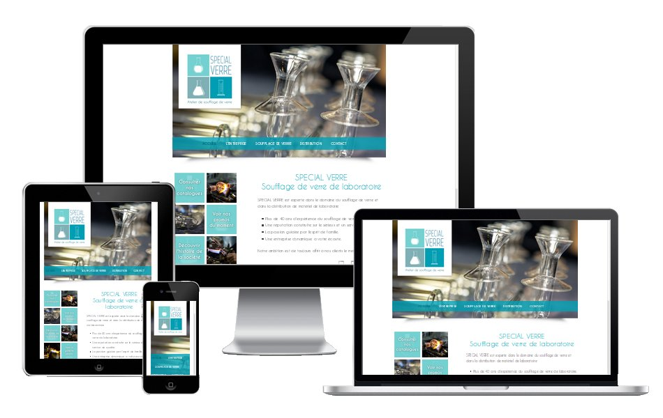 creation-site-responsive-special-verre