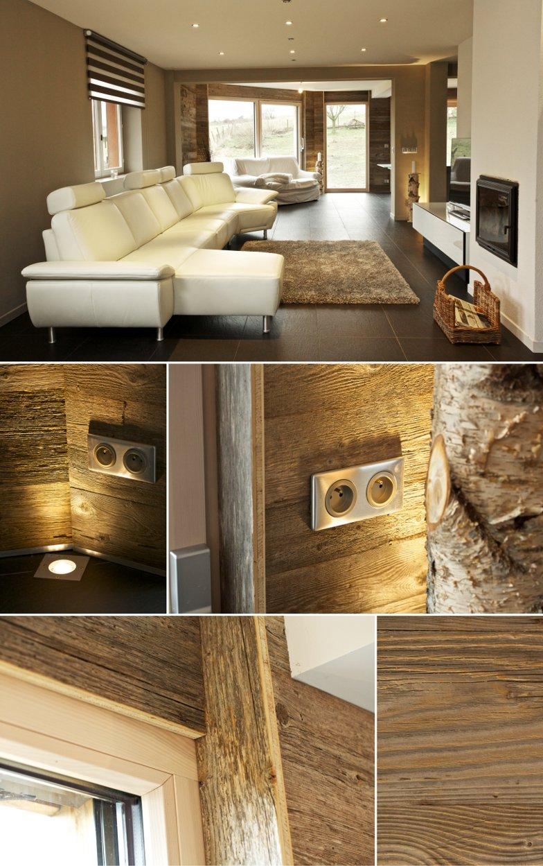 architecture d 39 int rieur dans une maison pr s d 39 haguenau a3 design. Black Bedroom Furniture Sets. Home Design Ideas