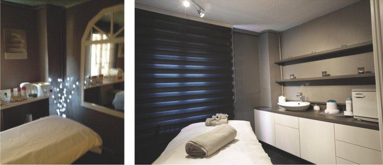 am nagement institut de beaut an26 jornalagora. Black Bedroom Furniture Sets. Home Design Ideas