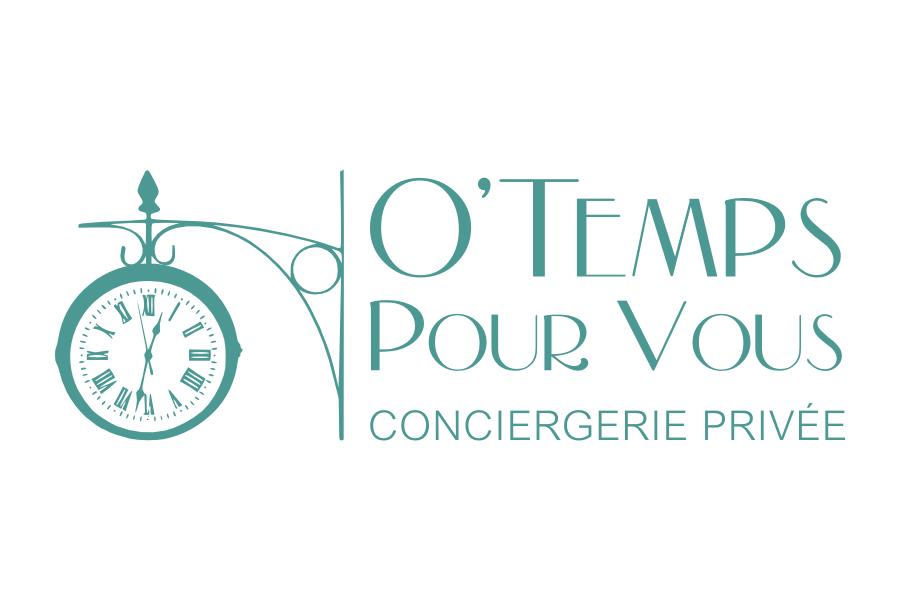 logo-conciergerie-privee